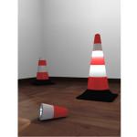 progetto Light-cone