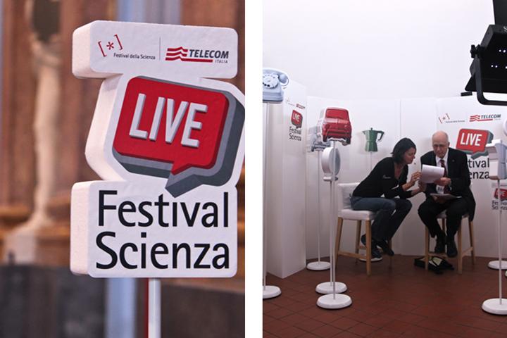 festival scienza live 1