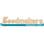 logo Goodmakers