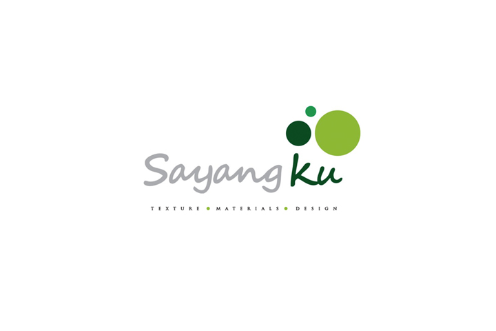 logo Sayang Ku