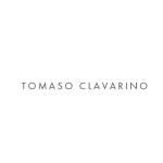 photo-reporter Tomaso Clavarino