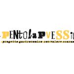 logo del progetto Pentolapvessione