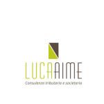 logo Luca Aime