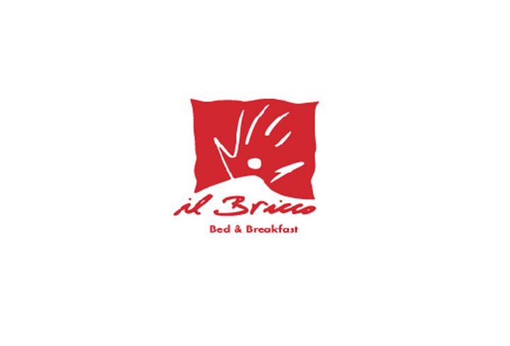 logo_ilbricco