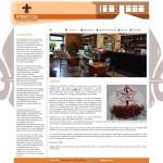 home page sito del bar-tabaccheria Fiorino1956