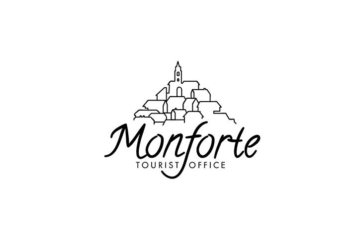 logo_monforte_turismo