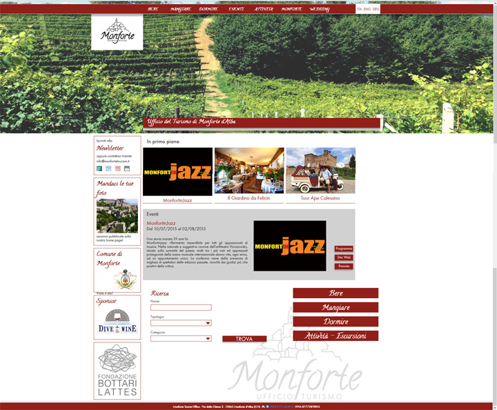monforte-turismo-1