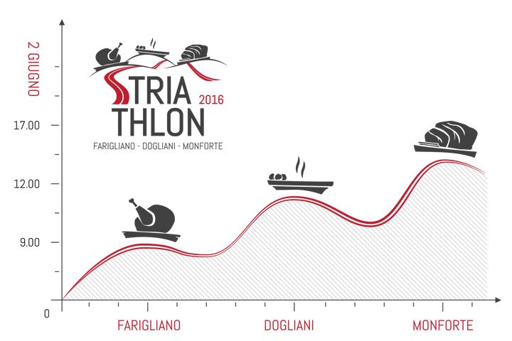 grafica_maglietta-striathlon-2016