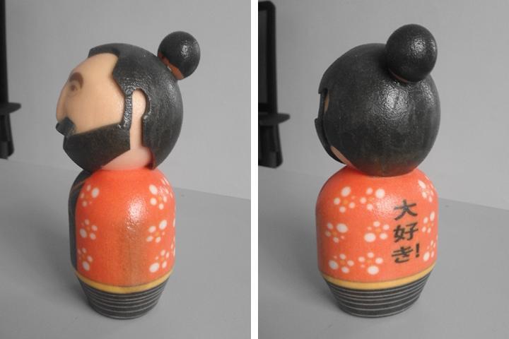 kokeshi-doll-2-di-federico-vota
