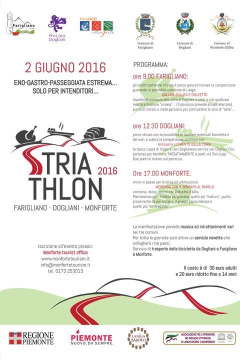locandina-striathlon-2016