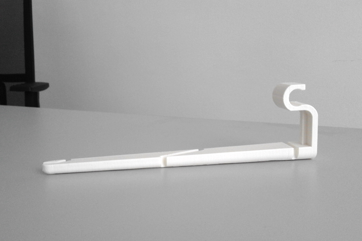 staffa-lampada-1