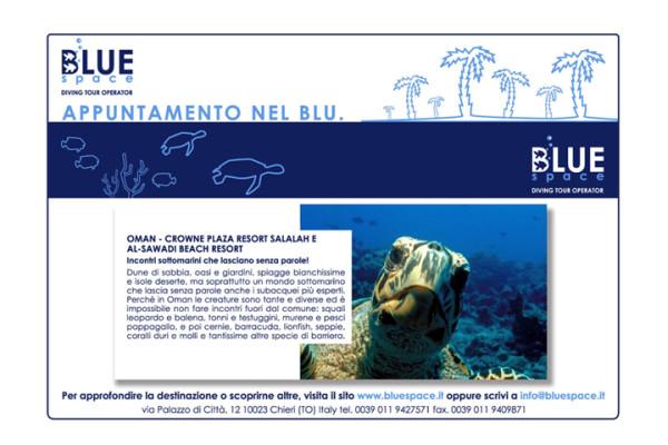 sito Web di incontri di pesce blu Qual è il limite di età datazione in Florida